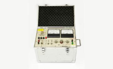 40K耐壓測試器