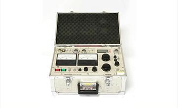 保護電驛測試器